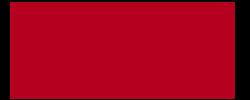 URHØJ
