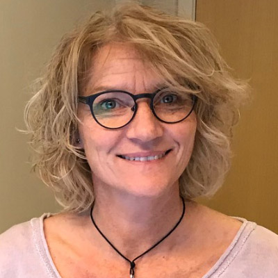 Heidi - Urhoj.dk