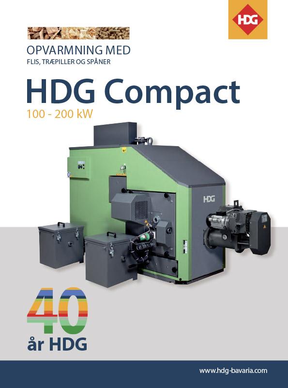 HDG-Compact-100-200-kedler